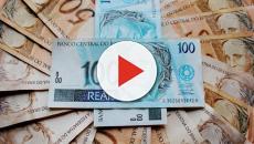 Como fazer investimentos no Tesouro Nacional