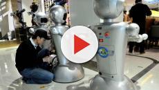 Presentamos a los humanos detrás de la inteligencia artificial