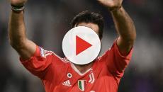 PSG : Une offre mirobolante à Gianluigi Buffon !