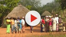 Ancora una vittima della magia nera in Africa
