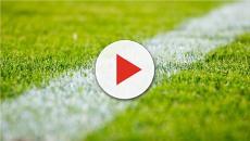 Play off Serie C 2018 primo turno fase nazionale: orari e dove vederli