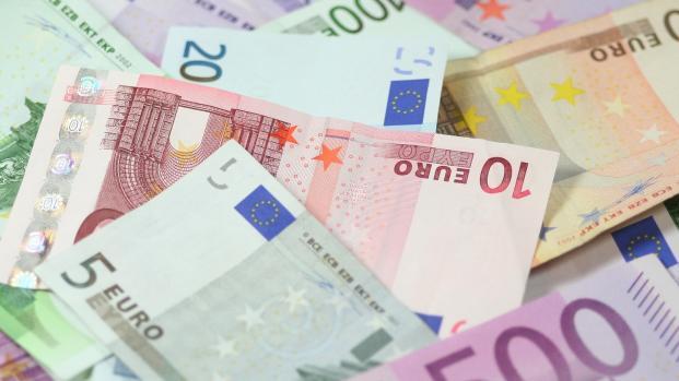 Pensioni: la legge Fornero non verrà abolita