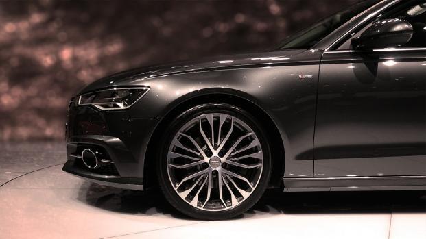 Salone di Parigi 2018: dopo Opel anche Volkswagen non parteciperà