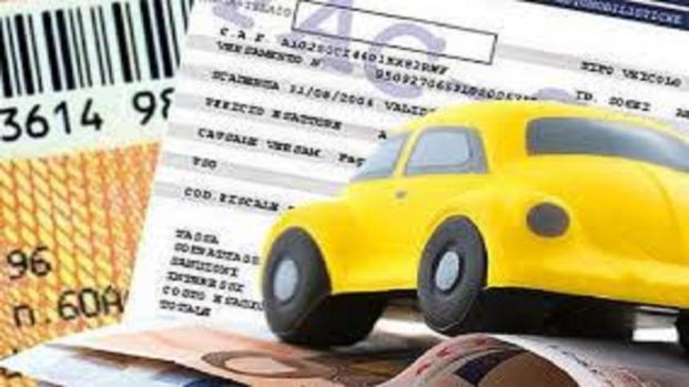 Bollo auto: cosa accade in caso di mancato pagamento? Quando scade?