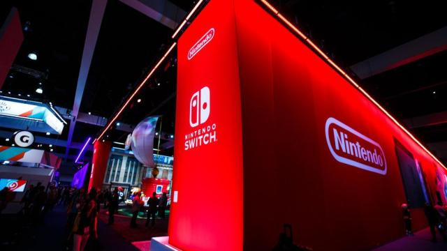 ¿Cumplió Nintendo con sus promesas del E3 2017?