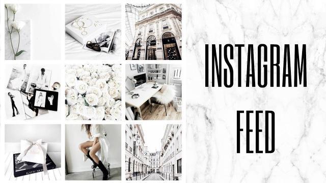 Cómo compartir publicaciones de feed en su historia de Instagram