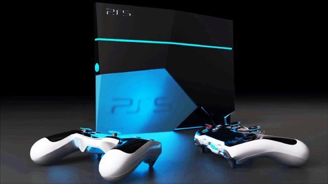 Novedades con la fecha de lanzamiento del PS5