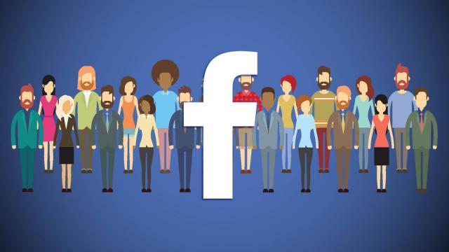 Cómo Google, Facebook se adaptará a la nueva ley de privacidad de Europa