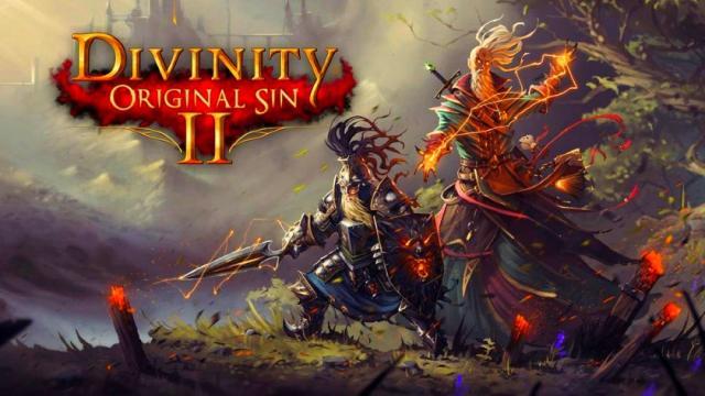 Divinity: Original Sin 2 obteniendo grandes cambios en PS4 y Xbox One