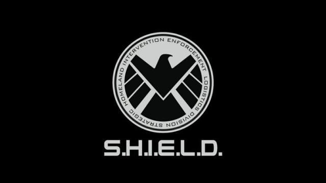 Agents of S.H.I.E.L.D. Season 6 Updates