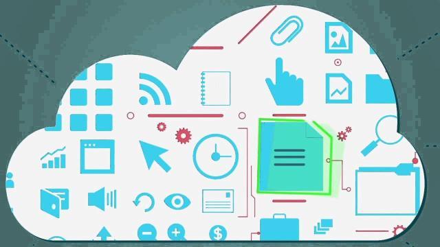 ¿Por qué las empresas utilizan tecnología de la nube sin servidor?
