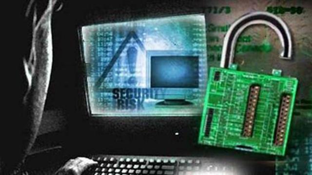 Delincuencia Cibernética: últimamente han ocurrido muchos robos en Amazon
