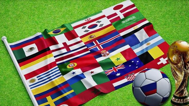 Predicting the winner in the FIFA World Cup is always difficult