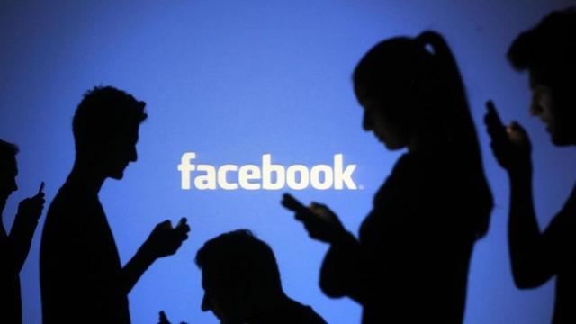 Nueva fuga de datos en Facebook afecta a tres millones de usuarios.