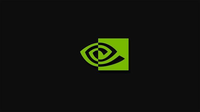 Nvidia registro un aumento de ingresos significativo gracias a la minería