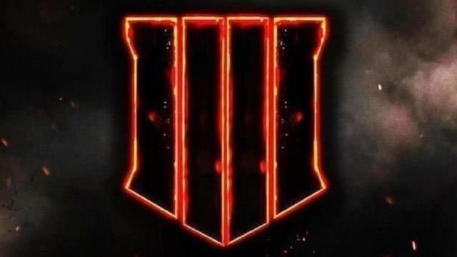 Black Ops 4 anuncia el modo Royale Battle 'Blackout'