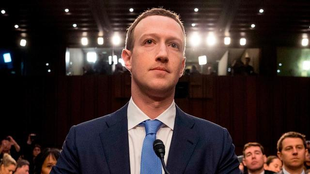 Tecnología en Capitol Hill madurez digital entre los líderes políticos mundiales