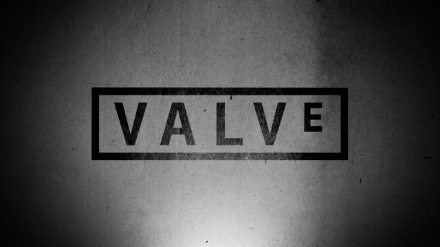 Novedades sobre proyectos de VALVE