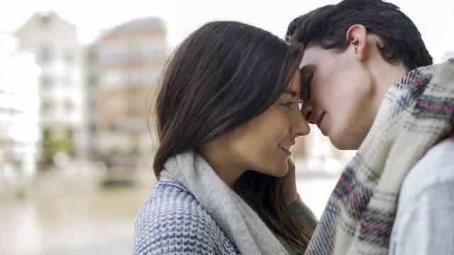 Aprenda 5 frases mágicas que fazem qualquer homem se apaixonar por você