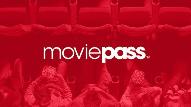 Cine: La industria no adopta el modelo MoviePass