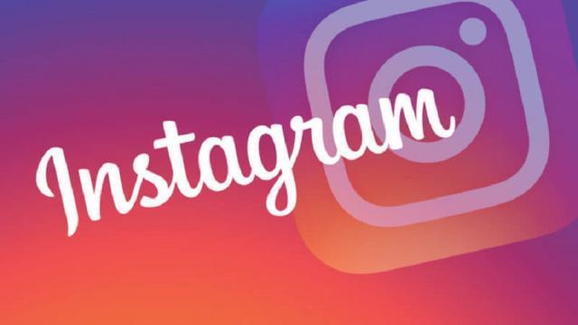 Una nueva característica de Instagram le mostrará cuánto usa la aplicación