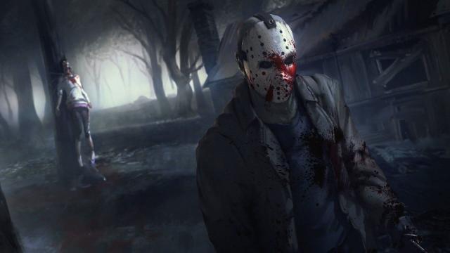 5 juegos de terror imprescindibles para jugadores
