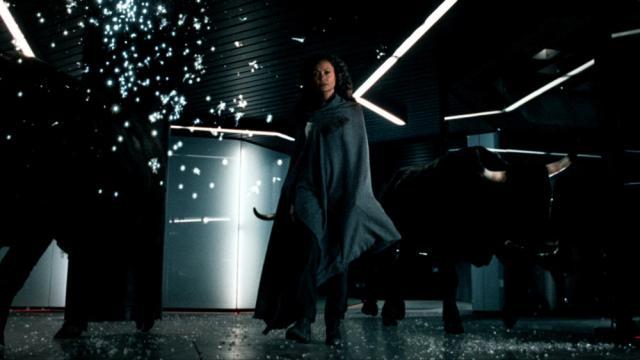 Temporada 2 de Westworld: Las mejores teorías de Bernard