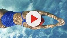 VIDEO: Natación, una disciplina para todos