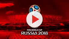 France name squad for 2018 Russia World Cup