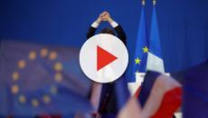 Emmanuel Macron: Europa necesita leyes de migración