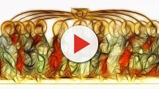 Paolo VI e Romero verranno proclamati Santi il prossimo 14 ottobre