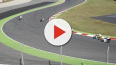 MotoGp Francia 2018: programmazione Sky e Tv8