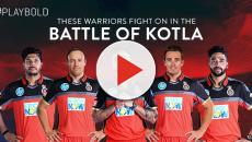IPL 2018: KKR vs SRH live online cricket streaming on Star Sports