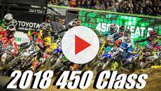 2018 Lucas OIl Pro Motocross Championship predictions