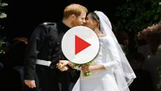 Matrimonio Harry e Meghan, Pippa incinta