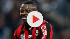 VIDEO: El Chelsea fija sus dos primeros objetivos