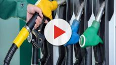 Benzina e diesel: nei prossimi giorni arriverà la stangata?