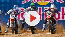 2018 Lucas OIl Pro Motocross Championship Previews