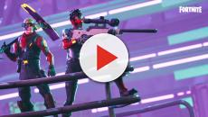 'Fortnite': Millions of players are playing Solo Slowdown