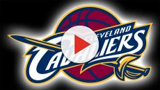 Cleveland Cavaliers head home trailing in the Eastern Conference Finals