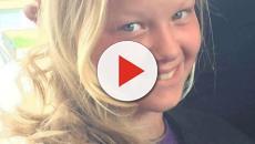 Família faz alerta após menina de 12 anos morrer por causa de um desodorante