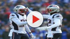Patriots News: Most recent roster moves and QB auditions