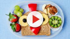 Alimentos antiinflamatorios: ¿funcionan?