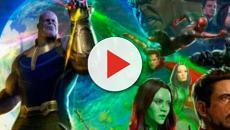 'Avengers: Infinity War': ¿A dónde va Marvel después de Thanos?