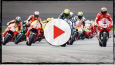 MotoGp Francia: dove vederlo in TV