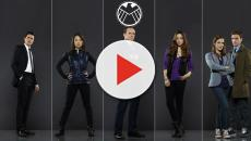 El final de la temporada 5 de 'Agentes de SHIELD' de Marvel