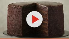 5 Things About The Devil's Food Cake