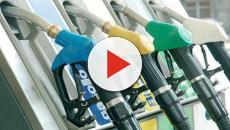 Petrolio: Prezzo fino a 80 dollari. Consumatori di carburante preoccupati