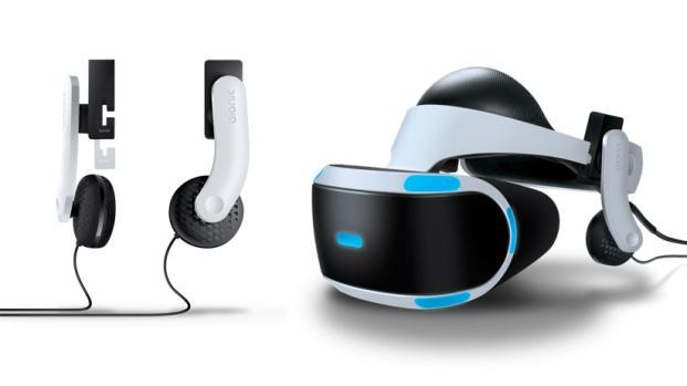 Fecha de lanzamiento de los auriculares Samsung AR / VR, precio, noticias y mas
