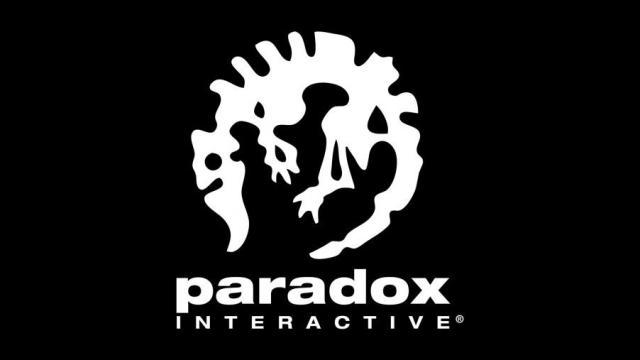Paradox está haciendo juegos de mesa para sus populares títulos de estrategia
